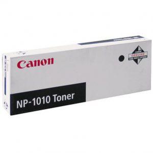 tcanoneR1010.jpg