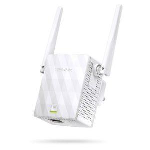 tp-link-wireless-range-extender-v1-n300-10100-mbps-tl-wa855re_0