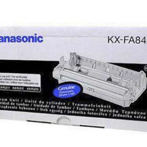 tpanasonic20kx-fa84x.jpg