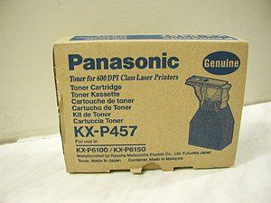 tpanasonickx-p457.jpg