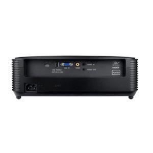 0020116_optoma-s334e-projector-e1p1a1vbe1z1-opts334e_2