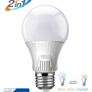 LED Λάμπες