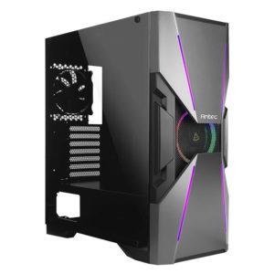 case-antec-da601-dark-avenger-gamers-series_0