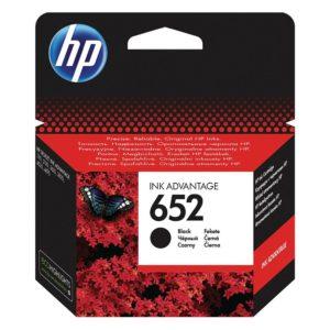 hp-inkjet-no652-black-f6v25ae