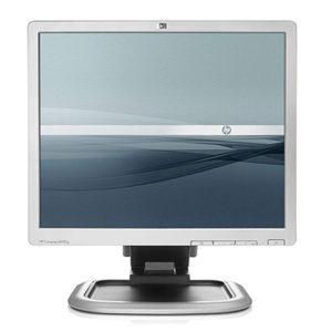 refurbished-hp-monitor-la-1951g