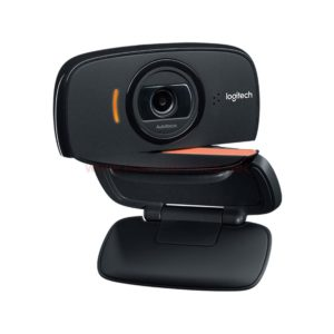 0016458_logitech-b525-webcam-black-hd-logb525_2