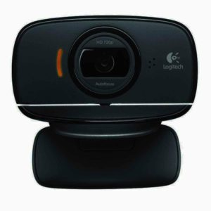 0016459_logitech-b525-webcam-black-hd-logb525_0