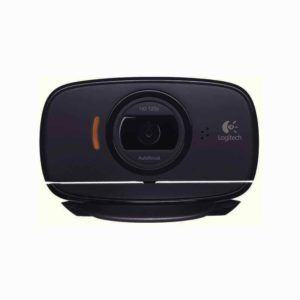 0016460_logitech-b525-webcam-black-hd-logb525_1