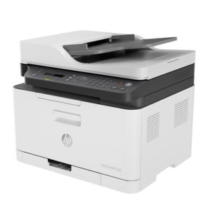 0021332_hp-color-laser-mfp-179fnw-4zb97a-hp4zb97a_1