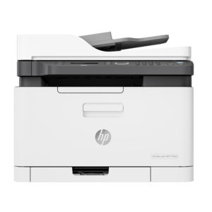 0021333_hp-color-laser-mfp-179fnw-4zb97a-hp4zb97a_0