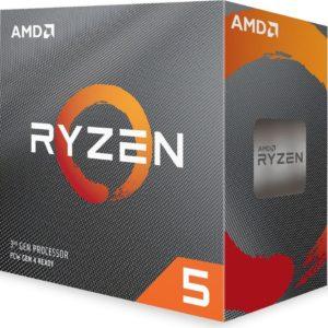 amd-ryzen-5-3600-box-with-wraith-stealth