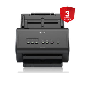 brother-ads2400n-sheetfed-scanner-ads2400nzu1-broads2400n_0