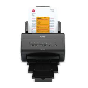 brother-ads2400n-sheetfed-scanner-ads2400nzu1-broads2400n_2