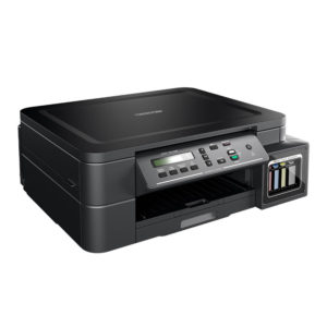 brother-dcpt510w-color-inkjet-multifunction-printer-brodcpt510_1