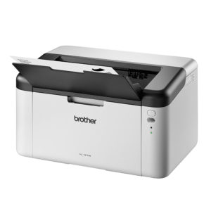 brother-hl-1210w-monochrome-laser-printer-brohl1210w_2