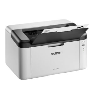 brother-hl-1210w-monochrome-laser-printer-brohl1210w_3