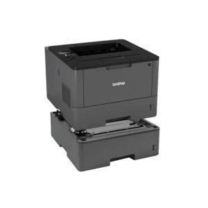 brother-hl-l5100dn-monochrome-laser-printer-brohll5100dn-hl-l5100dn_A
