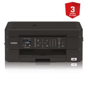 brother-mfc-j491dw-color-inkjet-multifunction-printer-bromfcj491dw_0