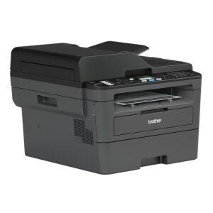 brother-mfc-l2710dw-laser-multifunction-printer-bromfcl2710dw_1