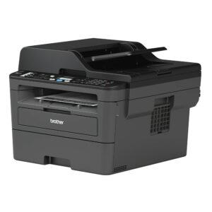 brother-mfc-l2710dw-laser-multifunction-printer-bromfcl2710dw_2