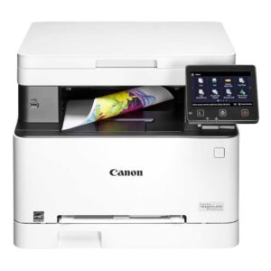 canon-i-sensys-mf641cw-color-laser-multifunction-printer-3102c015aa-canmf641cw_0