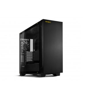 case-antec-p110-luce-performance-series-antp110luce_1
