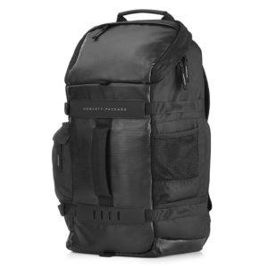hp-156-odyssey-sport-backpack-greyblack_0