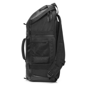 hp-156-odyssey-sport-backpack-greyblack_2
