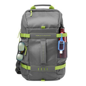 hp-156-odyssey-sport-backpack-greygreen-hpl8j89aa_0