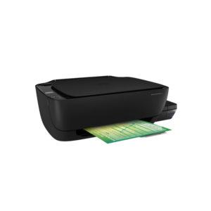 hp-415-ink-tank-printer-z4b53a-hpwl415_2