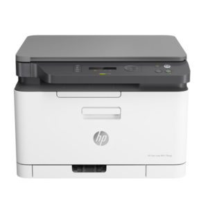 hp-color-laser-mfp-178nw-4zb96a-hp4zb96a_0