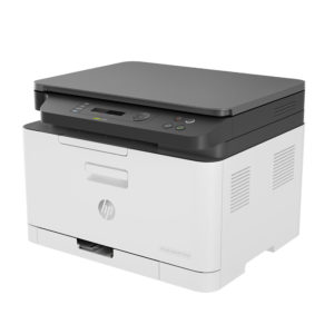 hp-color-laser-mfp-178nw-4zb96a-hp4zb96a_1