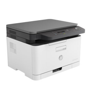hp-color-laser-mfp-178nw-4zb96a-hp4zb96a_3