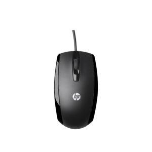 hp-mouse-x500-black_0