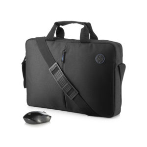hp-value-156-briefcase-and-wireless-mouse-kit_0