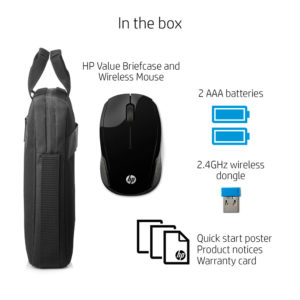 hp-value-156-briefcase-and-wireless-mouse-kit_1