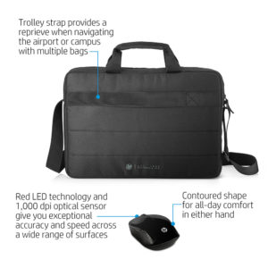 hp-value-156-briefcase-and-wireless-mouse-kit_2