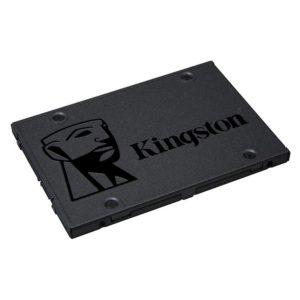 kingston-ssd-sa400