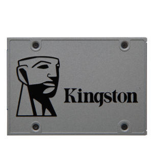 kingston-ssd-uv500