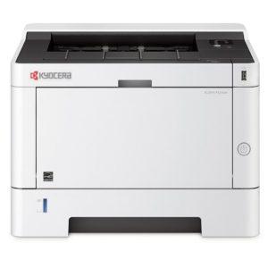 kyocera-ecosys-p2235dn-laser-printer_0