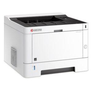 kyocera-ecosys-p2235dn-laser-printer_2