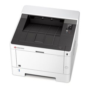 kyocera-ecosys-p2235dn-laser-printer_3