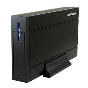lc-power-35-sata-usb-30-lc35u3sirius_0