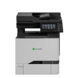 lexmark-cx725dhe-color-laser-mfp-40c9555_0