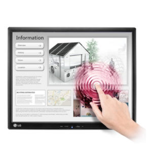 lg-lcd-17-touch-17mb15t-b_0