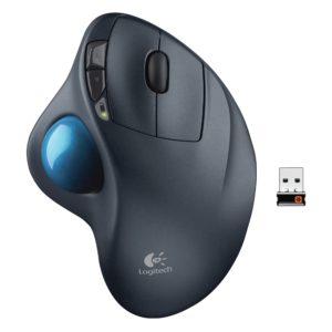 logitech-m570-trackball-mouse-black-wireless_1
