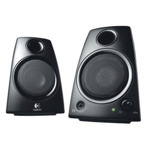 logitech-z130-20-stereo-speakers-black_0