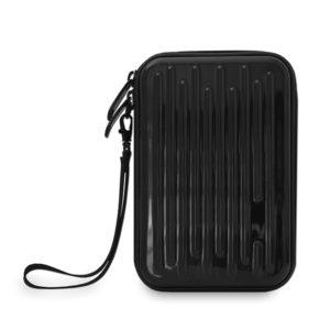 mediarange-hard-disk-drive-wallet-for-external-25-drives-black_0