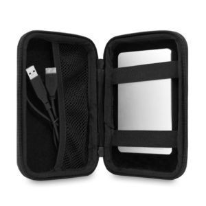 mediarange-hard-disk-drive-wallet-for-external-25-drives-black_1