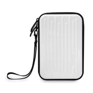 mediarange-hard-disk-drive-wallet-for-external-25-drives-white_0
